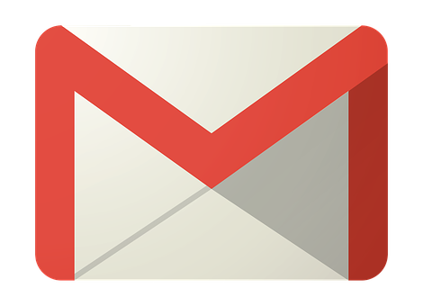 google_mail.png