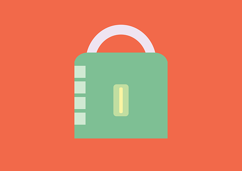 icon-2174737__340.png