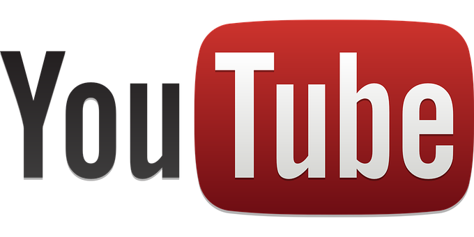 youtube-344107__340.png